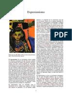 Expresionismo.pdf