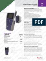 109-Certificador-de-cable-de-redes-lan.pdf
