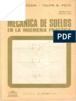 Mecanica de suelos en la ingenieria practica - Karl Terzaghi y Realph B. Peck-FREELIBROS.ORG.pdf
