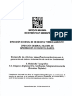 15- imagenes_digitales_ortorectificadas_fotogrametricamente (1).pdf