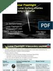 NASA FISO Presentation