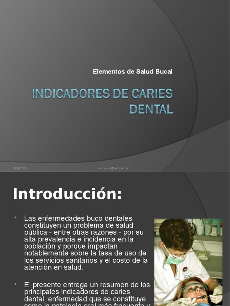 Lujoso Resumen Dental Ideas Ornamento Elaboración Festooning ...