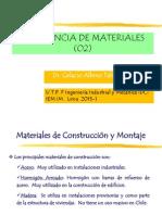 Resistencia de Materiales 02.pdf