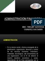 ADMINISTRACION FINANCIERA NUEVA 2015.pdf