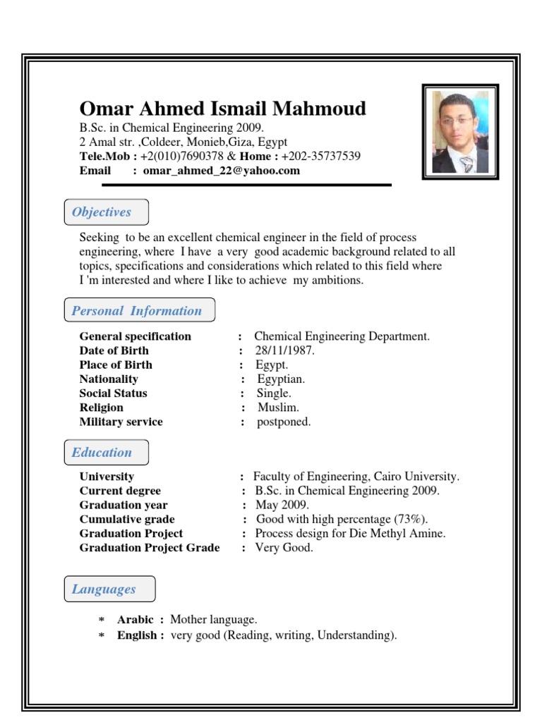 edu 381 learning guidance tutorialrank english comp resume