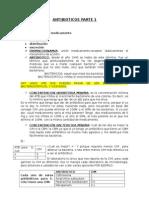 atb 1.docx