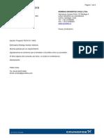 GrundfosQuotation_1001203919