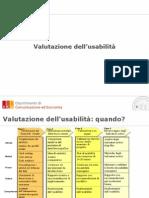 WU-30-03-2015-valutazione