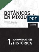 E3-ToqueEspecial_PresentacionFormacionbotanicos