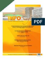 Vol. VII No 11 I P3DI Juni 2015