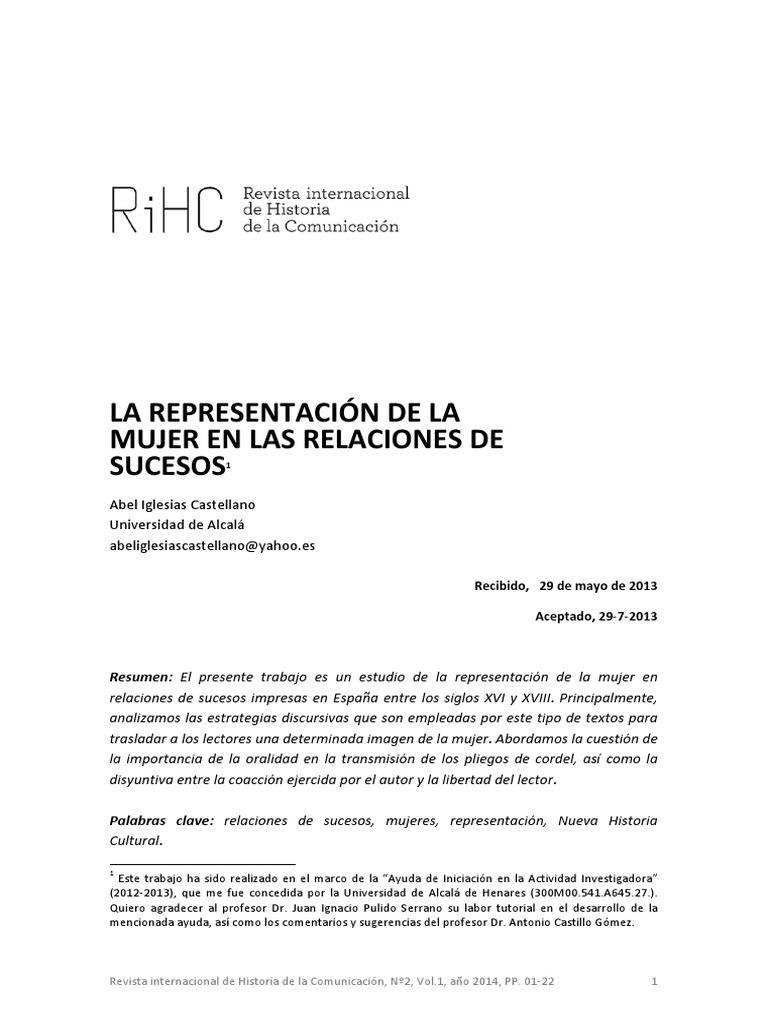 RiHC-Numero-177-completa (17)  Lectura (proceso)  Mujer