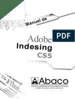 Adobe Indesign CS5 .pdf