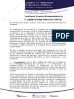 Exposici_n_completa_Alfredo_Arceo_Vacas.pdf