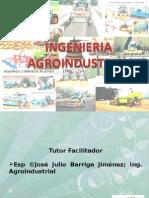 ingenieriaagroindustrial-121001185358-phpapp02