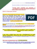 Pregação O Poder Da Graça - 2 Coríntios 8.1-4 - Pastor Aziel Caetano Da Silva