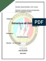 unlestructuradedatosmultilistas-140409231946-phpapp02.pdf