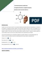 Laboratorio de Quimica Reacciones Quimicas (1)