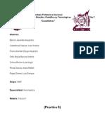 5.Galvanometro y Motor Electrico 2014