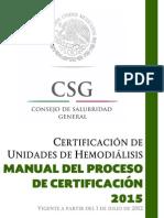 2015-ManualProcesoHemodialisis