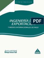 finan-04-ingenieria-exportacion.pdf
