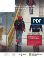 Manual Aguinaldo 2014