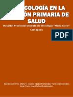 La oncologia en la atencion primaria de salud.pdf