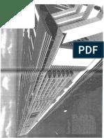 R Bingham,Carolin,Cook,Wilson Fantasy Architecture Pt3 Megastructures
