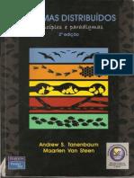 Livrosistemas Distribuc3addos Cap 011