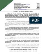 edital proad nº 167/2010