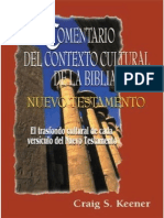 Descargar Gratis Comentario Biblico Matthew Henry Download