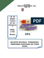 PORTAFOLIO PEDAGOGICO.doc