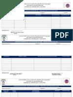 Formatos de Control de Actividades Acad-1
