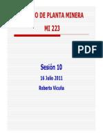 MI 233 - Week 10 11-2 [Modo de Compatibilidad]