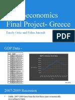 greece  final project q3 (1)