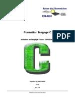 formation_c_best.pdf