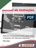 Manual_503_port.pdf