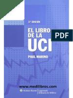 El Libro de La UCI