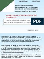 impacto-ambiental-2