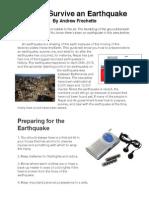 andrew pdf