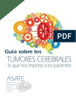 GuiaparaafectadosporumoresCerebrales