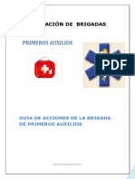 Primeros Aux..pdf