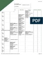 horario 2015.pdf