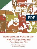 [Adinda Tenriangke Muchtar, Antonius Wiwan Koban] (BookFi.org)