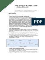 Informe Limites de Suelos y Densidad Relativa