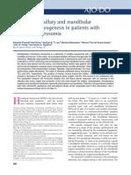 American Journal of Orthodontics and Dentofacial Orthopedics Volume 147 Issue 5 2015 [Doi 10.1016%2Fj.ajodo.2014.12.027] Sant'Anna, Eduardo Franzotti; Lau, Geórgia W.T.; Marquezan, Mar -- Combined Max