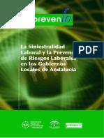 Prevencion_Riesgos_Laborales