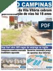 União Campinas - Ed 23 - Site