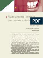 Planej Estet Dentes Anter Final