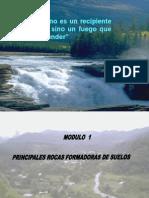 Modulo1-eda-217-08