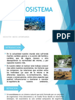 ecosistema ECO.pptx